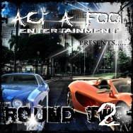 Act A Fool Entertainment