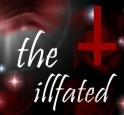 tHe IllfATed